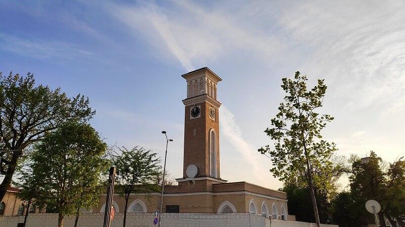 tashkentskiye-kuranty